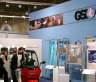 24 m² Messestand - Euroblech - Hannover