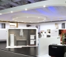 500 m² Messestand - IFA - Berlin